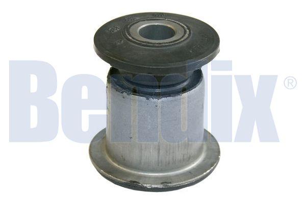 Silentbloc de suspension BENDIX 045492B (X1)