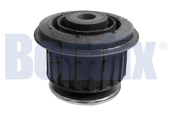 Accessoires de boite de vitesse BENDIX 046027B (X1)