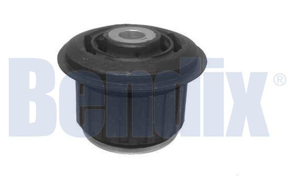 Accessoires de boite de vitesse BENDIX 046028B (X1)