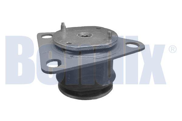 Accessoires de boite de vitesse BENDIX 046044B (X1)