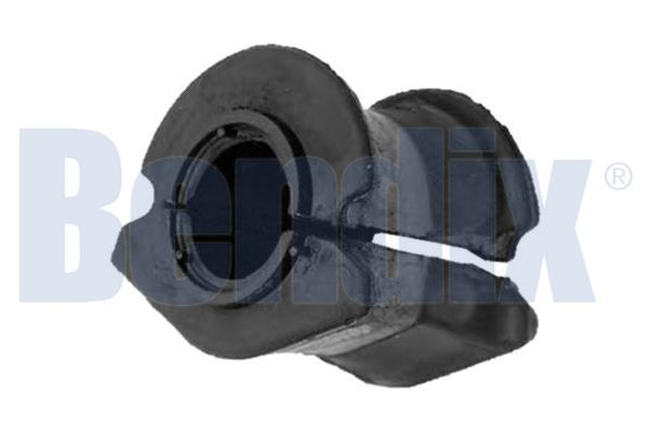 Silentbloc de stabilisateur BENDIX 046113B (X1)