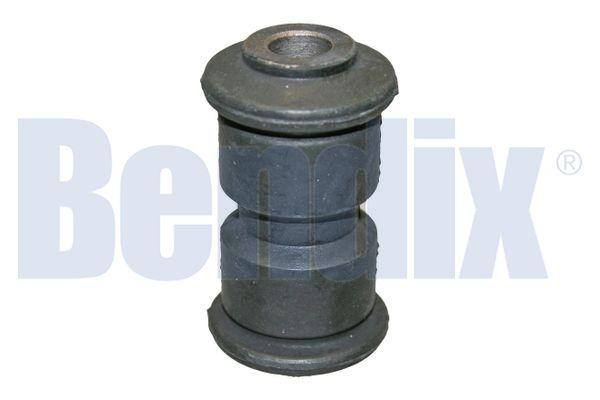 Silentbloc lame de ressort BENDIX 046133B (X1)