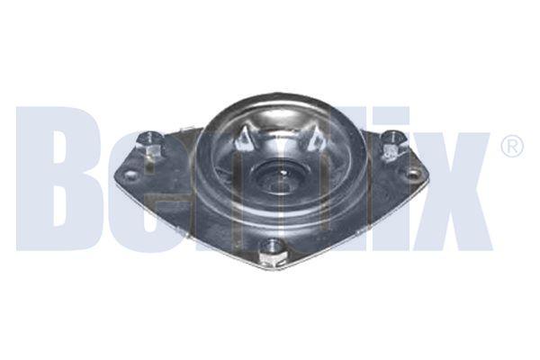 Coupelle d'amortisseur BENDIX 046269B (X1)