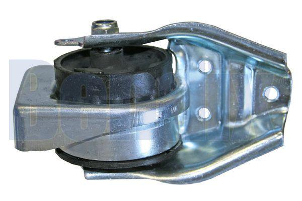 Support moteur/boite/pont BENDIX 046498B (X1)