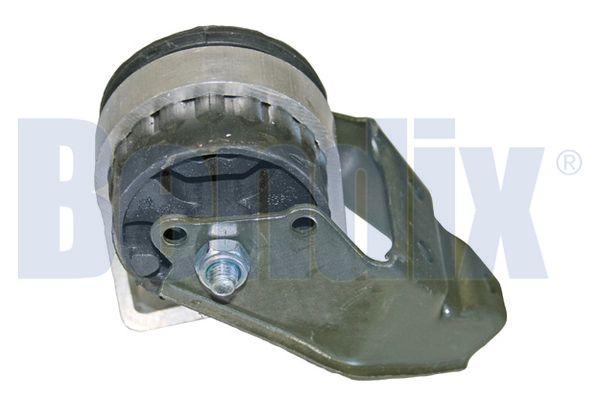 Support moteur/boite/pont BENDIX 046499B (X1)