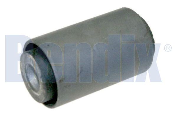 Accessoires de boite de vitesse BENDIX 046970B (X1)