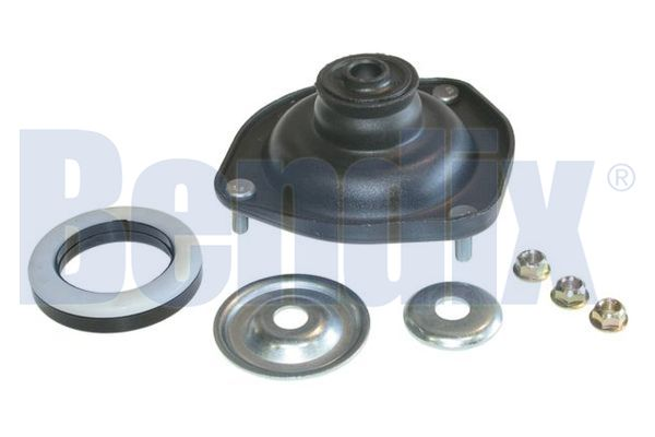 Kit de réparation coupelle de suspension BENDIX 047088B (X1)