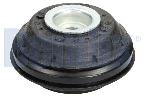Coupelle de suspension BENDIX 047103B (X1)