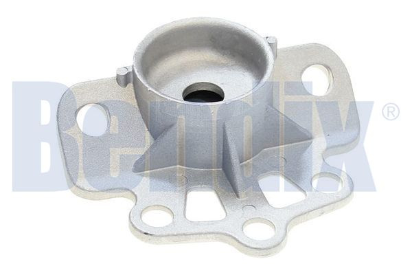 Coupelle de suspension BENDIX 047105B (X1)