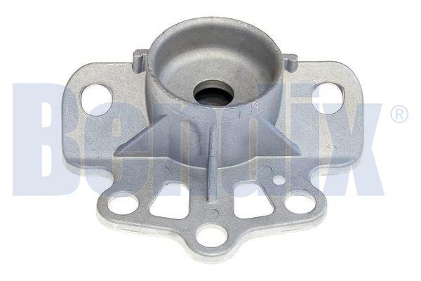 Coupelle de suspension BENDIX 047106B (X1)
