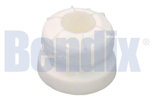 Butee d'amortisseur BENDIX 047184B (X1)