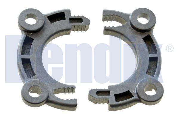 Kit de montage amortisseur BENDIX 047212B (X1)
