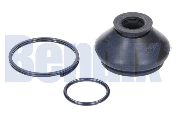 Kit de réparation rotule de barre de connexion BENDIX 047469B (X1)