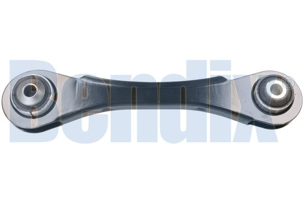 Rotule exterieure BENDIX 047713B (X1)