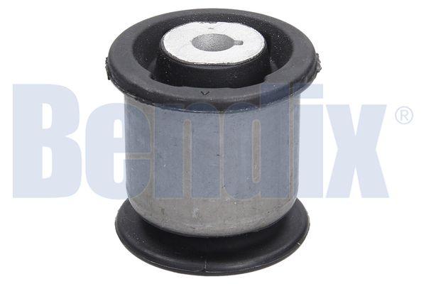 Accessoires de boite de vitesse BENDIX 047616B (X1)