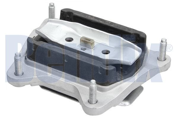 Accessoires de boite de vitesse BENDIX 047677B (X1)