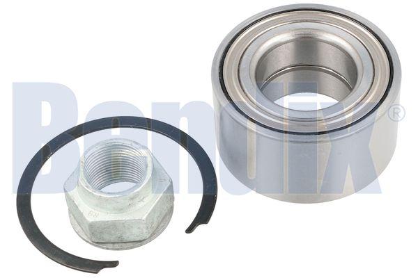 Roulement de roue BENDIX 050004B (X1)