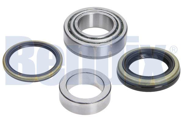 Roulement de roue BENDIX 050705B (X1)