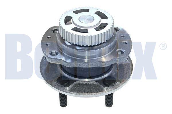 Roulement de roue BENDIX 050753B (X1)