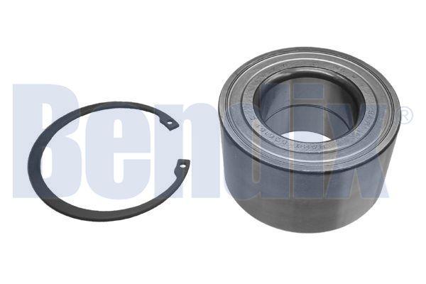 Roulement roue arriere BENDIX 050946B (X1)