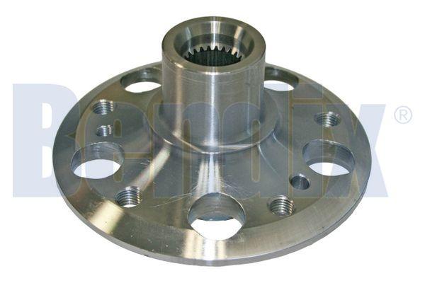 Roulement / moyeu / roue BENDIX 051332B (X1)