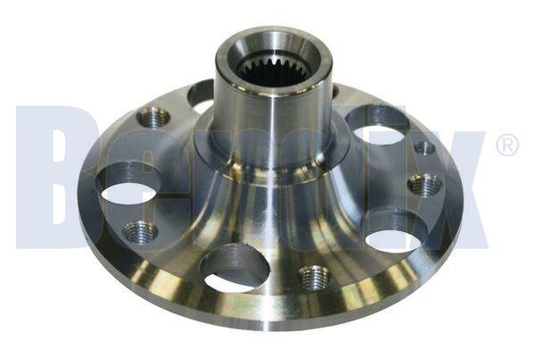 Roulement / moyeu / roue BENDIX 051333B (X1)