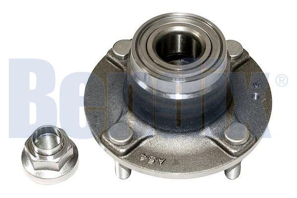 Roulement / moyeu / roue BENDIX 051832B (X1)