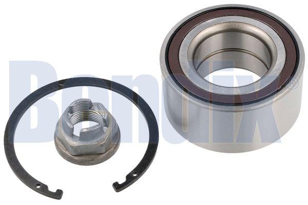 Roulement de roue BENDIX 051425B (X1)