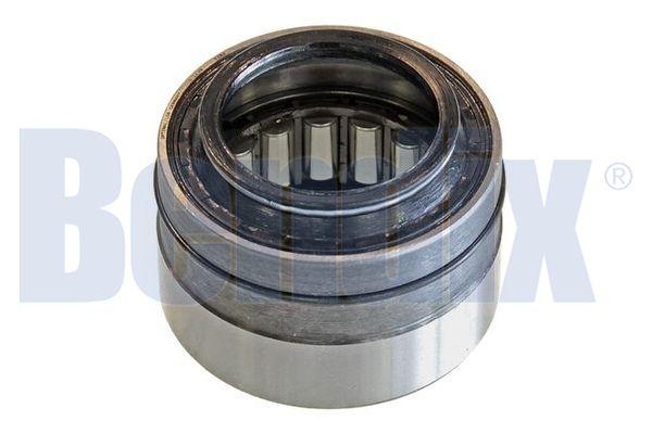Roulement de roue BENDIX 051493B (X1)