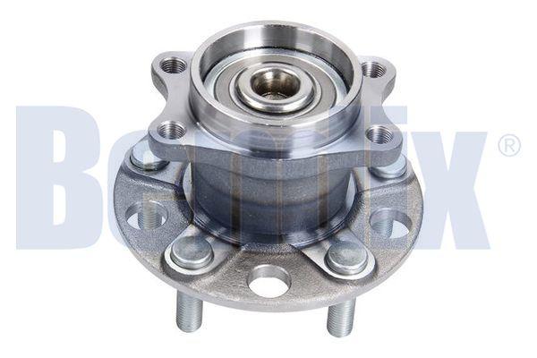 Roulement de roue BENDIX 051494B (X1)