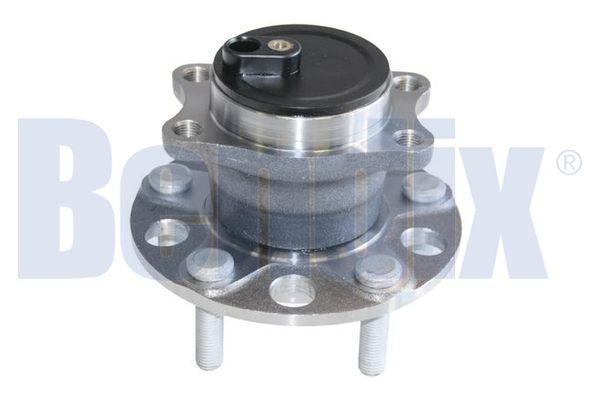 Roulement de roue BENDIX 051495B (X1)