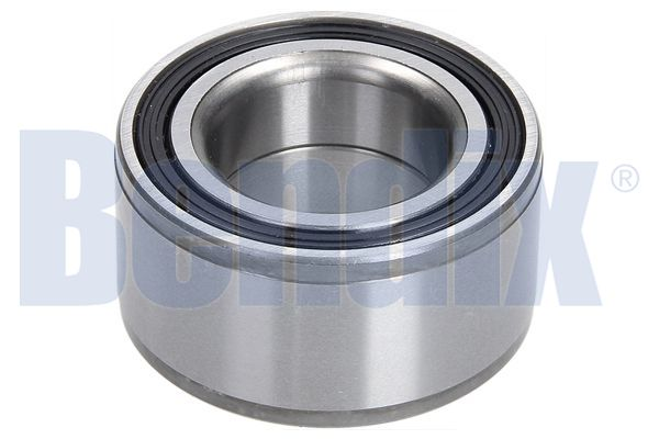 Roulement / moyeu / roue BENDIX 052349B (X1)