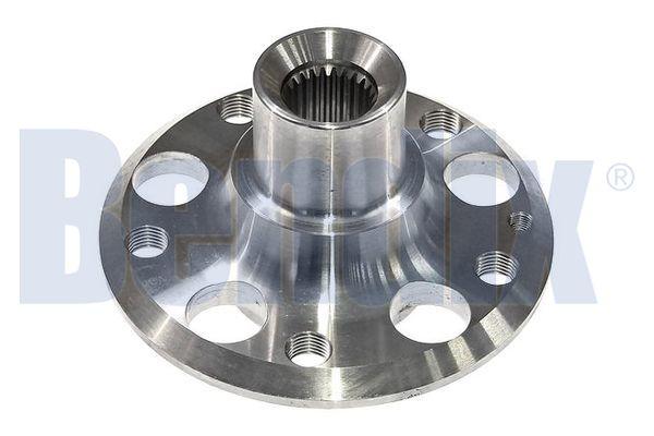 Roulement / moyeu / roue BENDIX 052087B (X1)