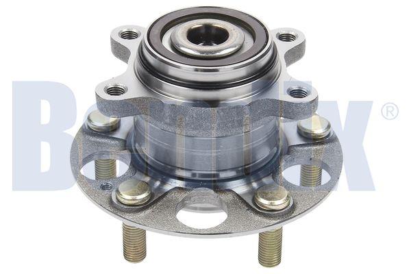 Moyeu de roue BENDIX 052411B (X1)