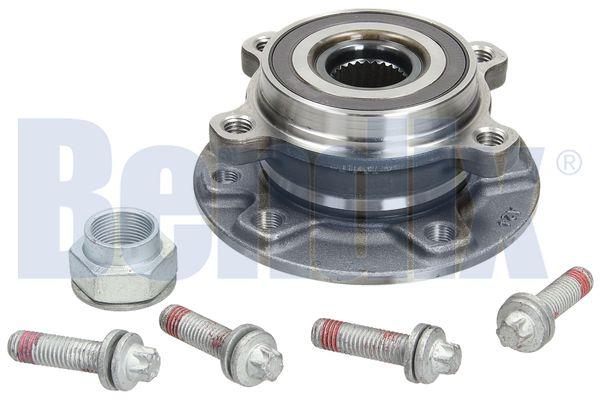 Roulement de roue BENDIX 052235B (X1)