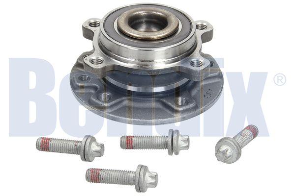 Roulement de roue BENDIX 052236B (X1)