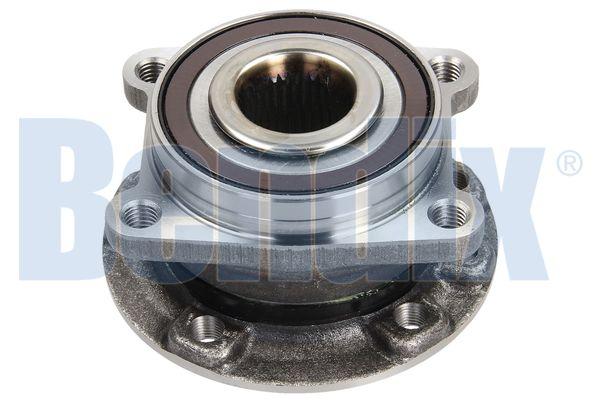 Roulement de roue BENDIX 052306B (X1)