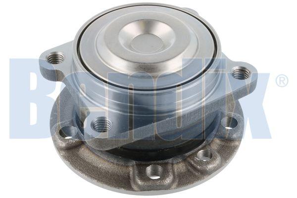 Roulement de roue BENDIX 052308B (X1)