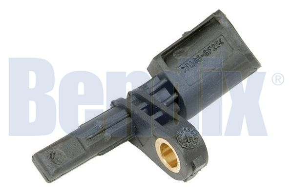 Capteur ABS BENDIX 058053B (X1)