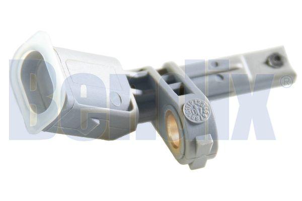 Capteur ABS BENDIX 058143B (X1)