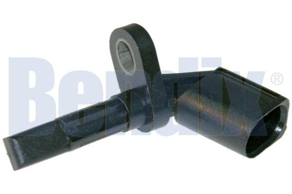 Capteur ABS BENDIX 058153B (X1)