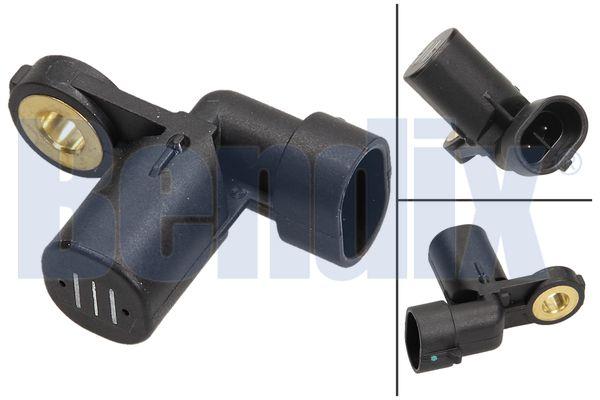 Capteur ABS BENDIX 058706B (X1)