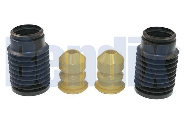 Soufflet protection amortisseur BENDIX 061766B (X1)