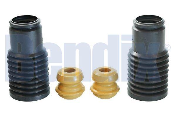 Soufflet protection amortisseur BENDIX 061773B (X1)