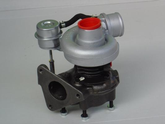 Turbo RCA FRANCE RCA4540861 (X1)