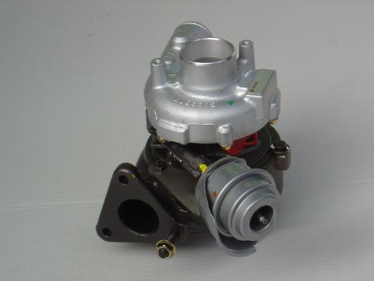 Turbo RCA FRANCE RCA4541581 (X1)