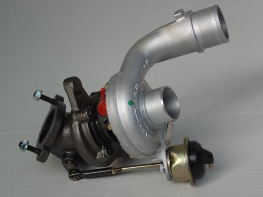 Turbo RCA FRANCE RCA4541651 (X1)