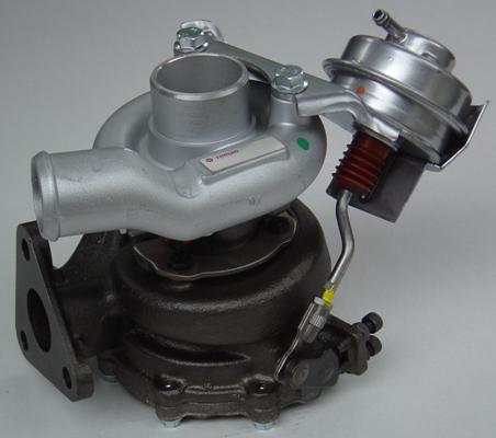 Turbo RCA FRANCE RCA4913106003 (X1)