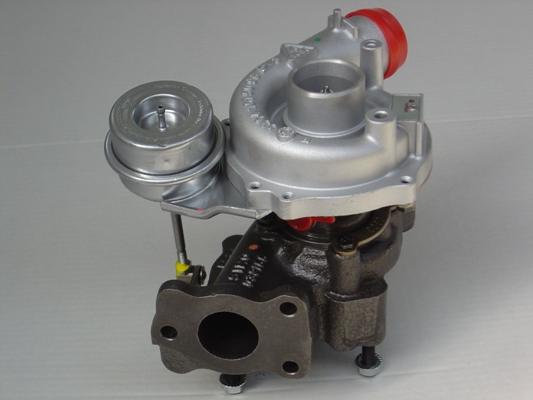 Turbo RCA FRANCE RCA53039700050 (X1)