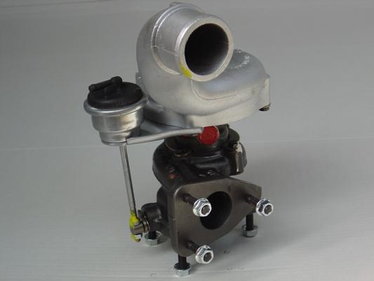 Turbo RCA FRANCE RCA53039700055 (X1)